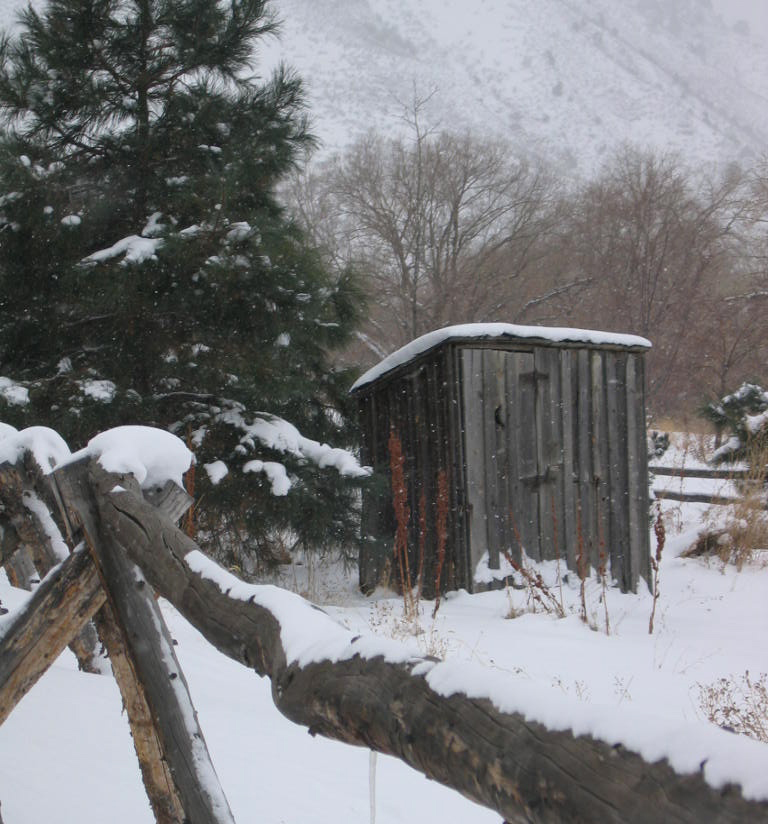 outhouse-copy.jpg