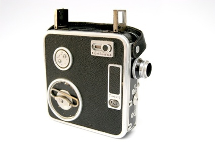vintage-movie-camera.jpg