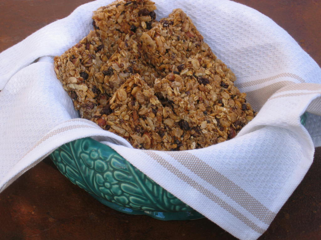energy-bars.jpg