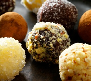 main-truffles2