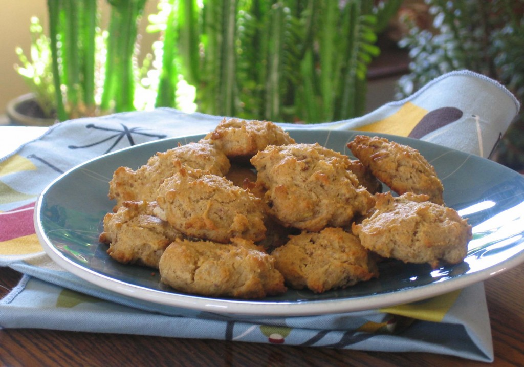 sweet-potato-cookies