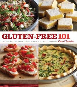Gluten-Free-101-jacket-266x300